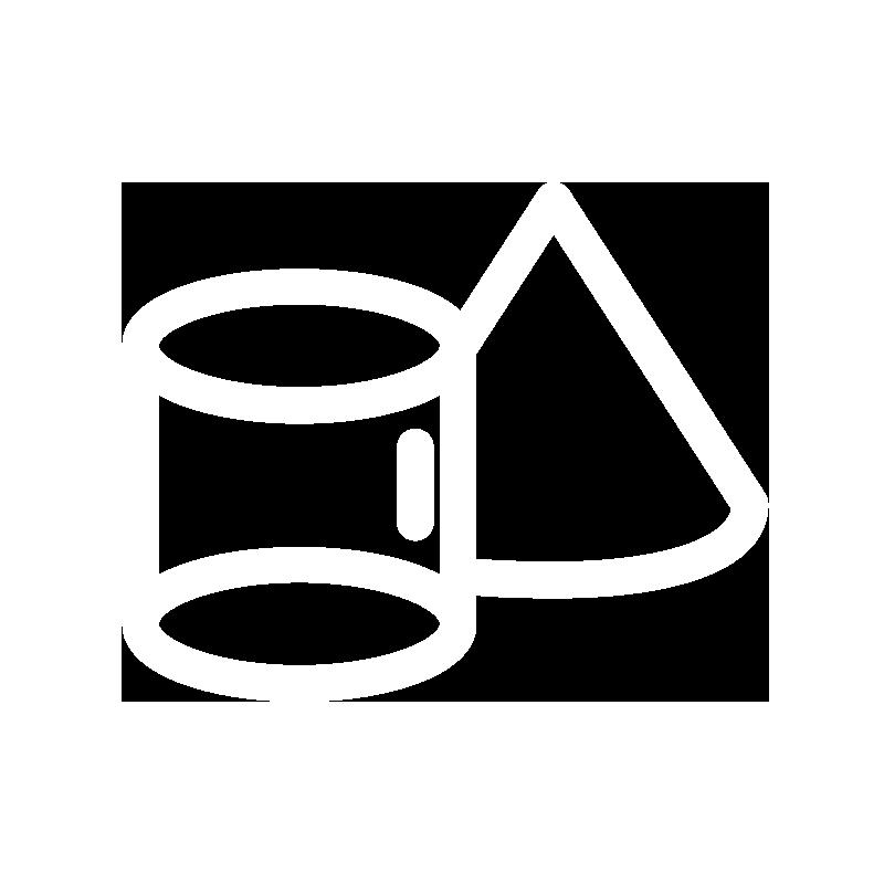 Logo de Curso de Programación Orientada a Objetos