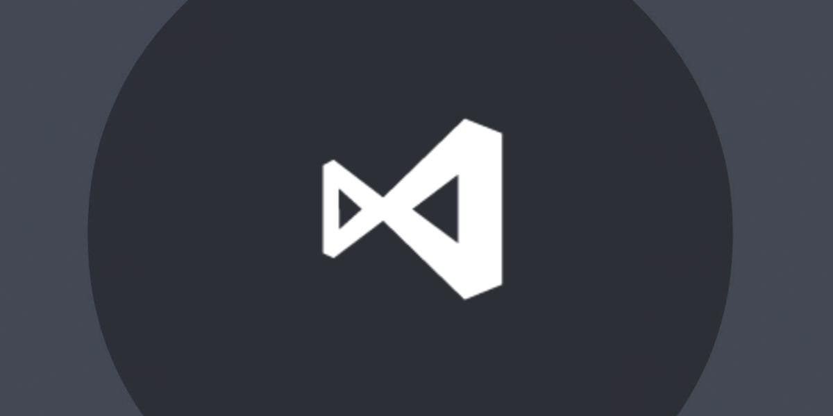 Curso Visual Basic .NET Gratis