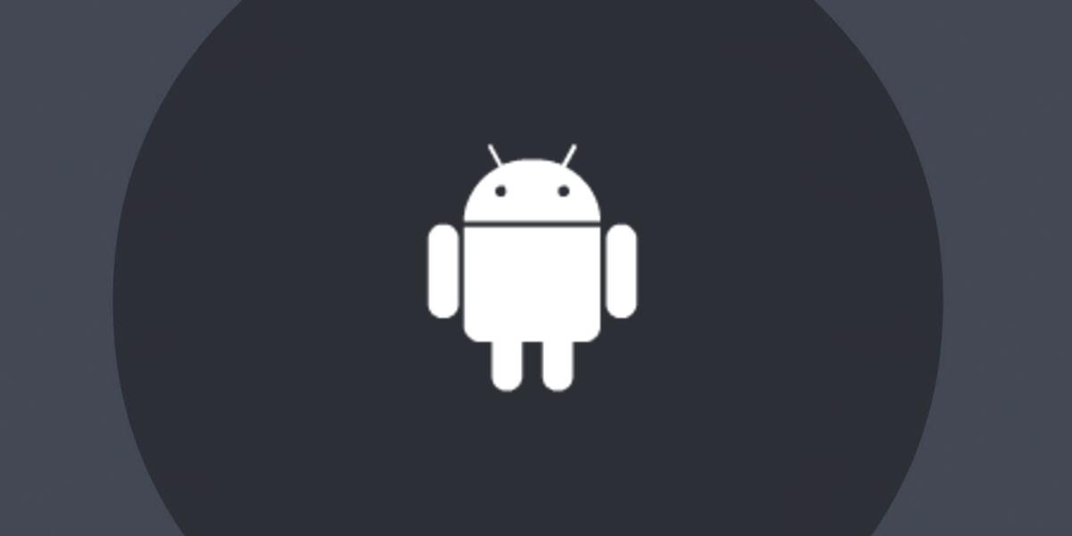 Conceptos intermedios de Android