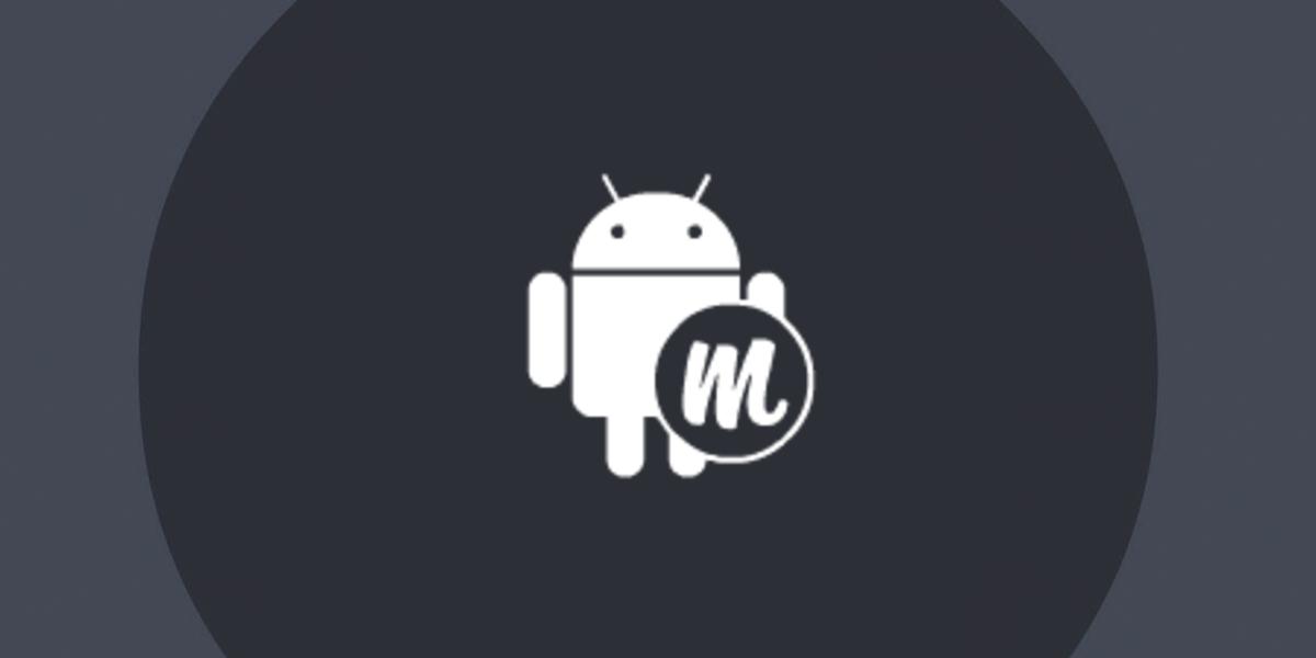 Curso de Material Design Android
