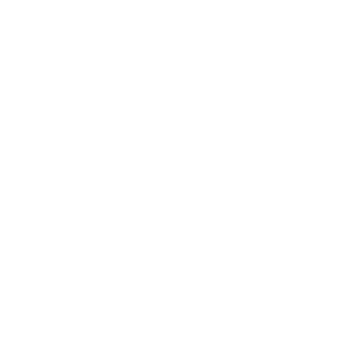 Php ecommerce